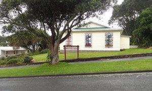 Moturoa school small