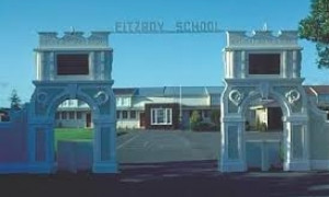 Fitzroy School